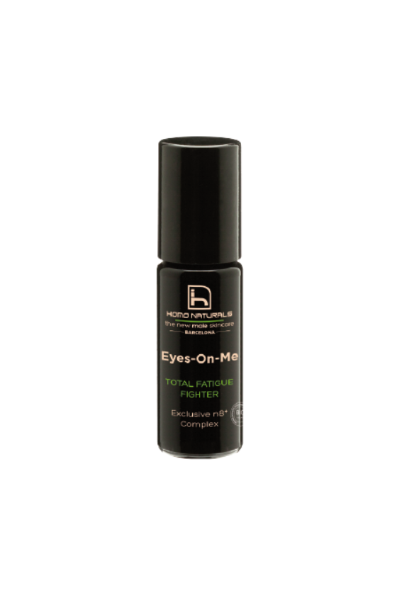 UNIQUE ROLL-ON FACIAL CORRECTOR EYES-ON-ME CAMOUFLAGE
